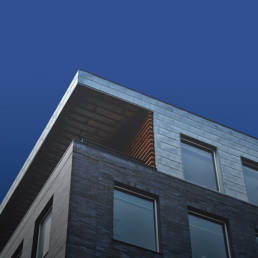 LINK Associés - Pôle immobilier